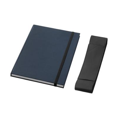 Image of Cosmos Notebook