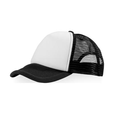 Image of Trucker 5-panel cap