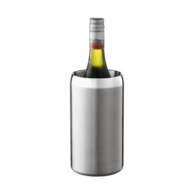 Image of Flow wine cooler