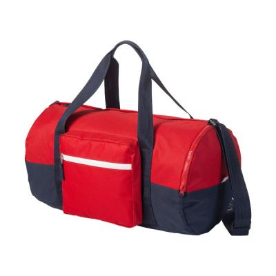 Image of Oakland sports bag