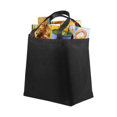 Image of Maryville non-woven shopper