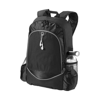 Image of Benton 15'' laptop backpack