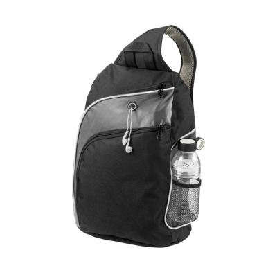 Image of Vortex 15'' laptop triangle city bag