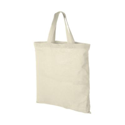 Image of Virginia Cotton tote