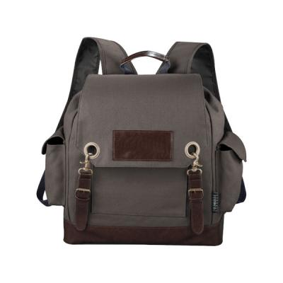 Image of Classic Backpack