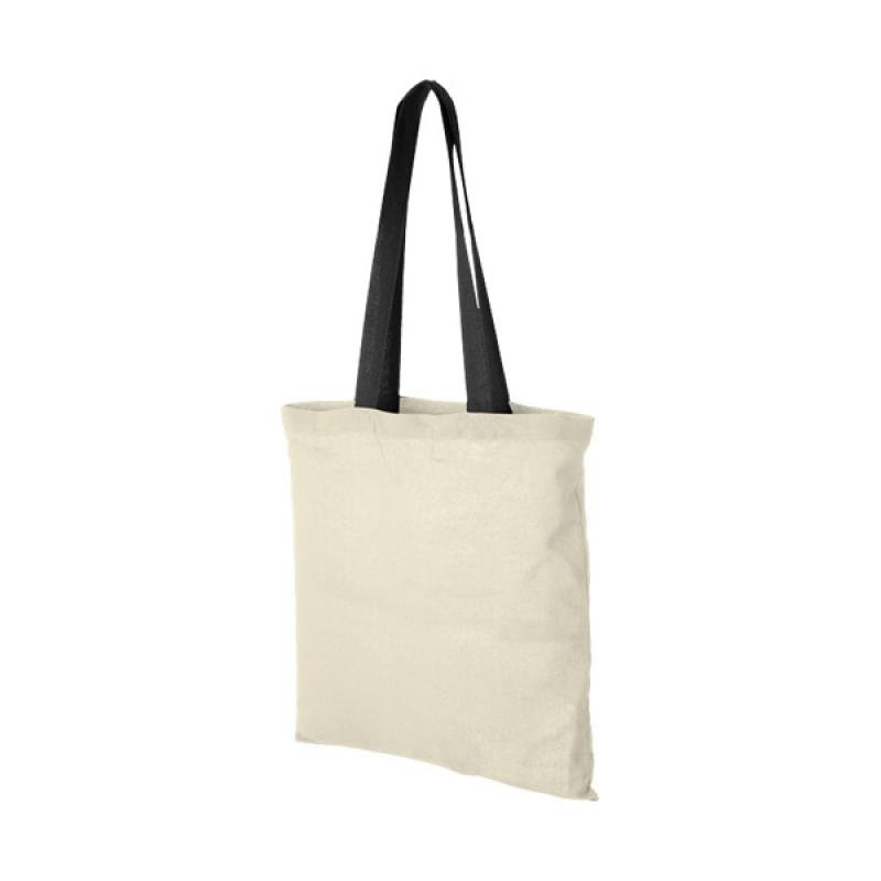 Image of Nevada cotton tote
