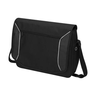 Image of Stark Tech 15.6'' laptop shoulder bag