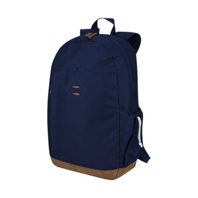 Image of Chester 15.6 '' laptop backpack