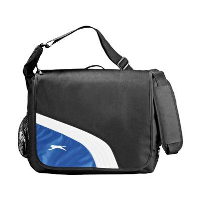 Image of Wembley 17'' laptop shoulder bag