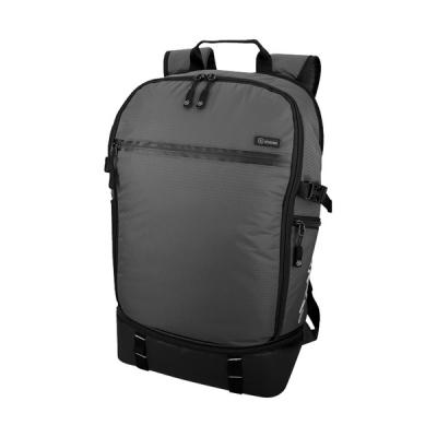 Image of Flare 15.6? laptop Lightweight backpack
