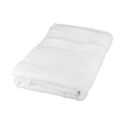Image of Eastport towel 70 x 130cm