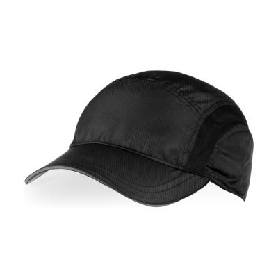 Image of Rockwall Running cap