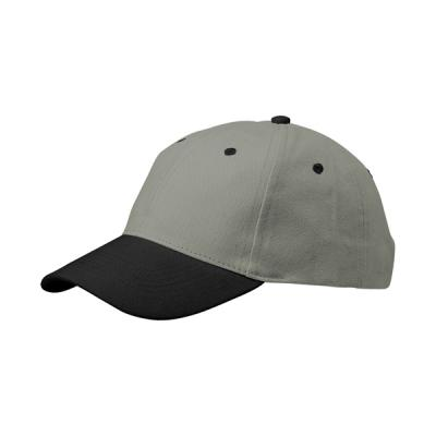 Image of Grip 6-Panel Cap
