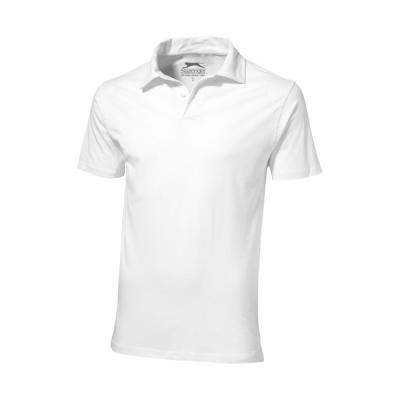 Image of Let short sleeve Polo