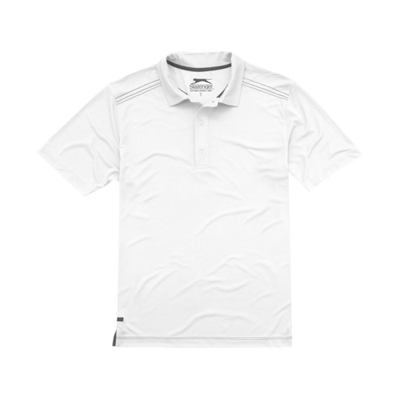 Image of Receiver short sleeve Polo