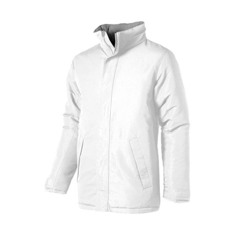 Image of Under Spin insulated jacket