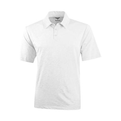 Image of Tipton short sleeve polo