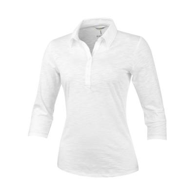 Image of Tipton short sleeve ladies polo