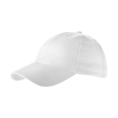 Image of Bryson 6 panel cap