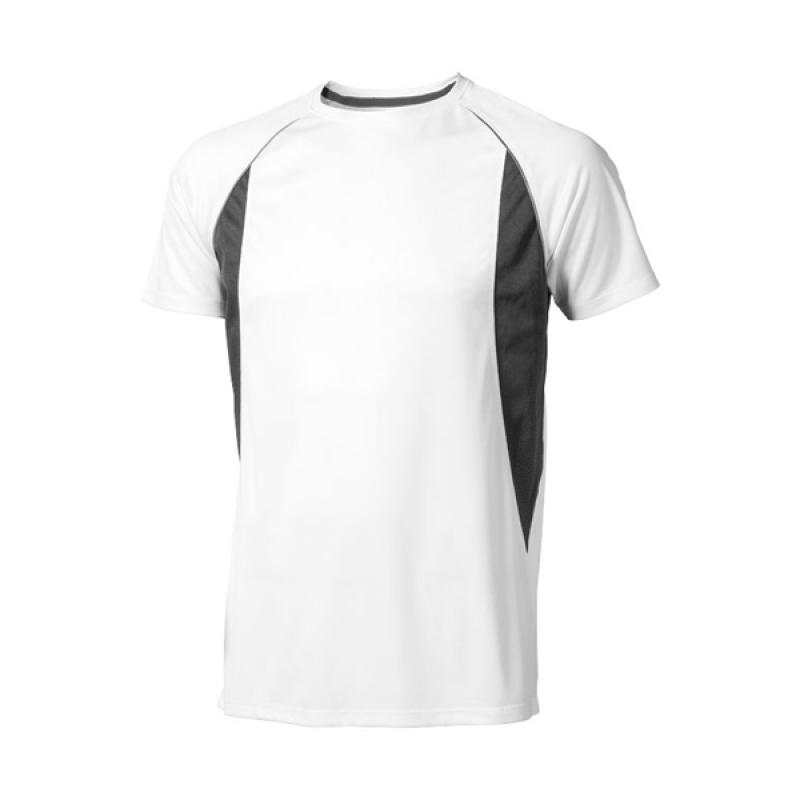 Image of Quebec short sleeve T-shirt