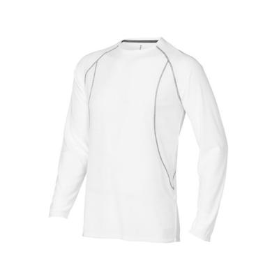 Image of Whistler long sleeve T-shirt