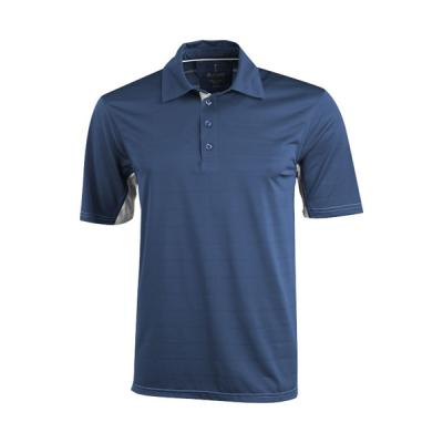 Image of Prescott short sleeve Polo