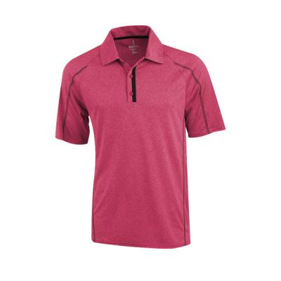 Image of Macta short sleeve polo