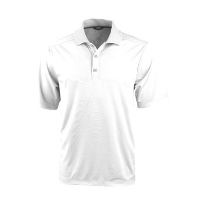 Image of Dade short sleeve Polo
