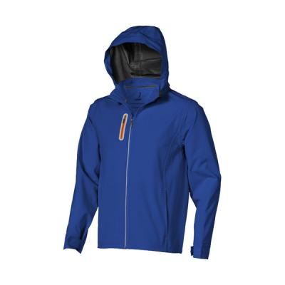 Image of Howson softshell Jacket