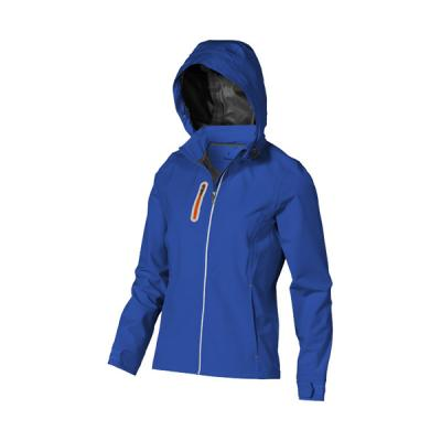 Image of Howson softshell ladies Jacket