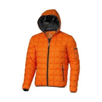 Image of Kanata light down Jacket