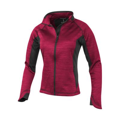 Image of Richmond ladies knit jacket