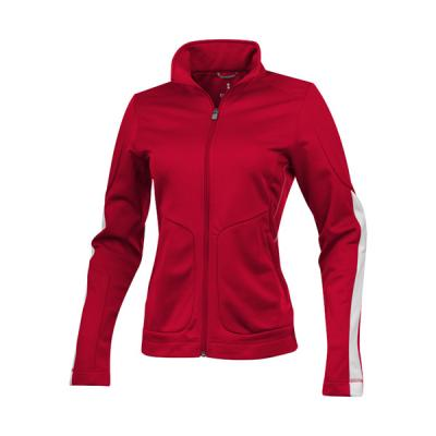 Image of Maple knit ladies Jacket