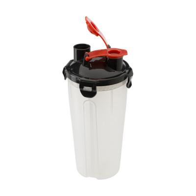 Image of 350ml Protein shaker
