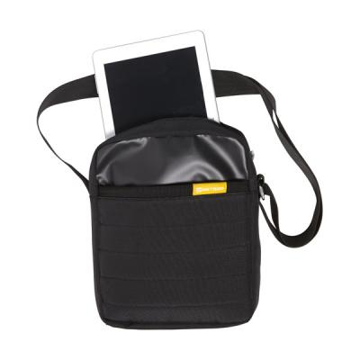 Image of GETBAG 600D polyester tablet bag