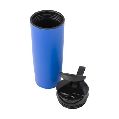 Image of 450ml Thermos flask