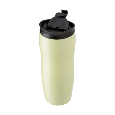 Image of Double walled 420ml vacuum bottle