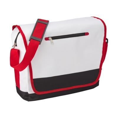 Image of Polyester 600D messenger bag