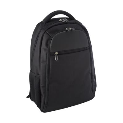 Image of Polyester, 1680D backpack