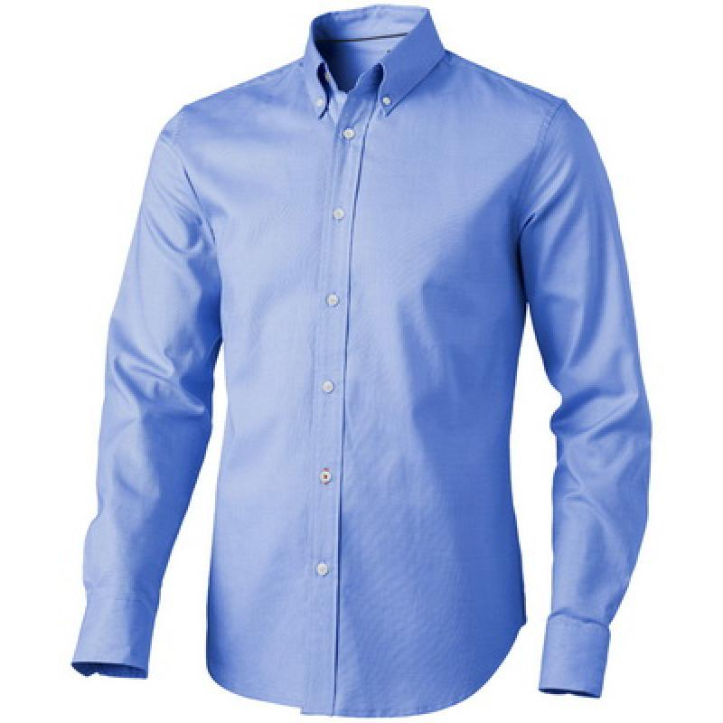 Image of Vaillant Long Sleeve Shirt