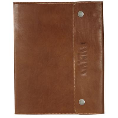 Image of Genuine Leather Journal