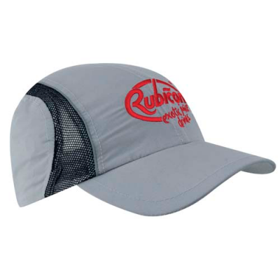 Image of 4  Panel Baseball Cap