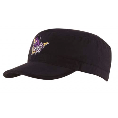 Image of Sports Twill Military Cap