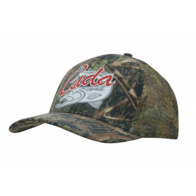 Image of True Timber Camoflage Cap