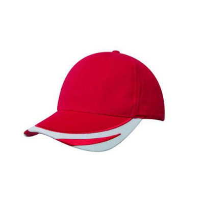 Image of Low Profile 6 Panel