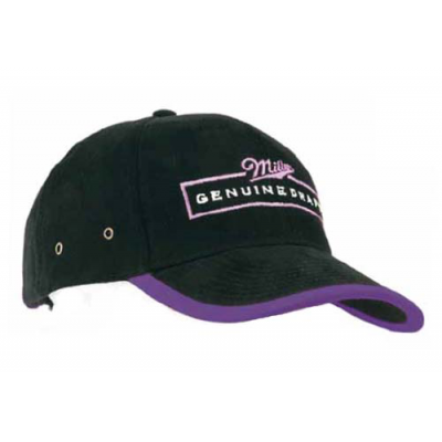 Image of Arch Trim Baseball Cap