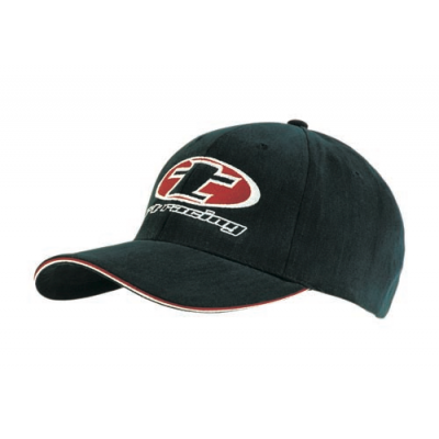 Image of Double Sandwhich Baseball Cap