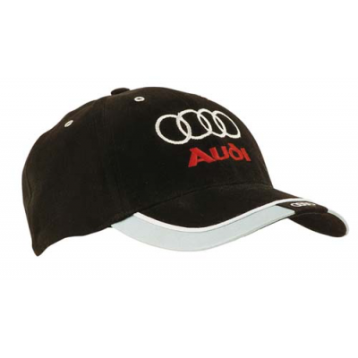 Image of Reflective Baseball Cap