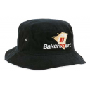 Image of Sports Twill Bucket Hat