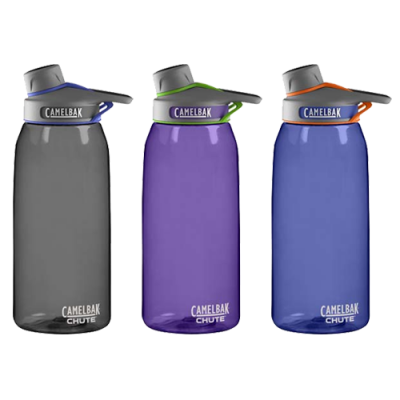 Image of CamelBak Chute 1.0L Bottle